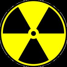 ПО «Маяк» запустит комплекс по переработке радиоактивных отходов к 2021 году