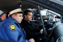 Челябинские бизнесмены высказались о введение 50-процентной скидки на штрафы от ГИБДД