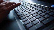 Зарубежные заказы позволяют новосибирскому IT рынку удерживаться в кризис