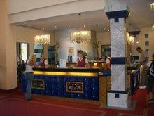 Гостиница Челябинска готовы начать работать по новым правилам
