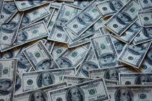 10 самых щедрых богачей в мире