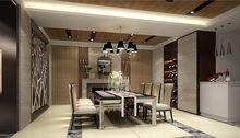 В Новосибирске самая дорогая квартира выставлена за 99 млн. руб.