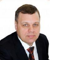 Михаил Смоляков, генеральный директор комбината «Хороший вкус»
