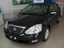 «Атлантик Моторс» нашел замену Chevrolet и Opel в Красноярске