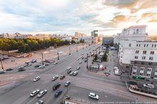 Борис Дубровский поручил найти инвестора для строительства частного дома престарелых