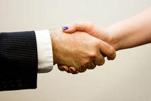 ВТБ24 договорился о сотрудничестве с администрацией Магнитогорска