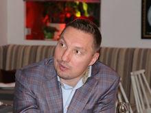 Чем Дмитрий Мариничев разозлил интернет?