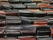 Собственник «Покровского пассажа» подал иск о банкротстве