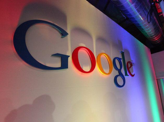 Google закрыла центр разработок в Санкт-Петербурге