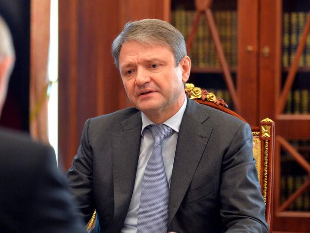 Что купили структуры главы Минсельхоза Ткачева за этот год?