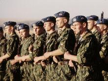 NYT: в Сирии Россия показывает Западу свою военную мощь