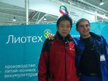 На новосибирском заводе «Лиотех» выдали зарплату после вмешательства прокурора