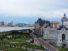 Челябинские предприятия принимают делегацию из Татарстана
