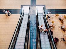 В Новосибирске откладывается ввод новых торговых центров