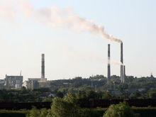 Уральский горный комбинат засыпали исками о банкротстве