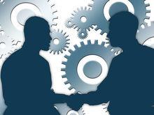 В Челябинске прошел форум «Малый производственный бизнес»: первые итоги