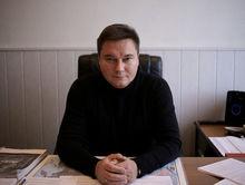 «Обкатка» новых правил выдачи шенгенских виз завершится через месяц-два – Сергей Малов