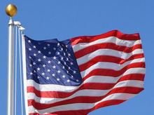 Число россиян, желающих эмигрировать в США, бьет все рекорды