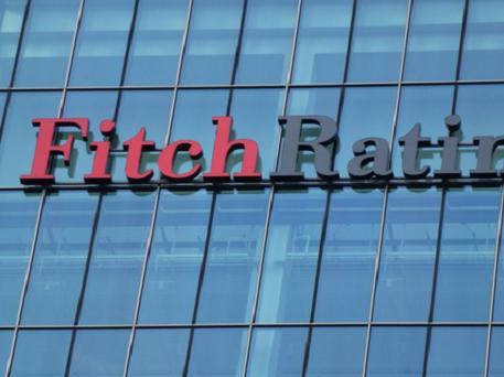 Агентство Fitch озвучило инвестиционный рейтинг России