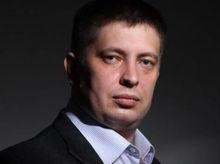 Новосибирский «антиколлектор» решил бороться с торговыми сетями