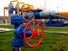 Новосибирские власти предлагают «Газпрому» купить «ГазТрансКом»