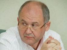 Игорь Пятигорец: «Клиенты банков стремятся иметь дело со стабильными учреждениями»