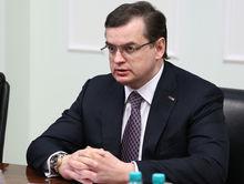 Техника «Ростсельмаша» признана лучшей в России