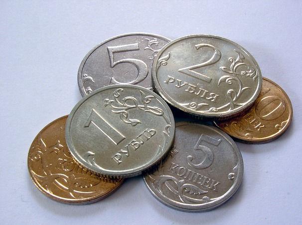 Рубль может сильно укрепится в следующем году: Credit Suisse