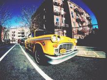 «Яндекс.Такси» выходит в Новосибирск