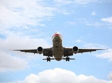 Bloomberg: Россия постепенно прекращает авиасообщение с внешним миром