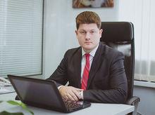 20 лет в сфере дистрибуции вывели нижегородскую компанию на международный уровень