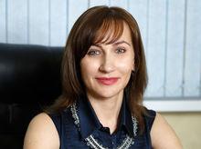 Елена Хасиева: «Не нравится продавец – откажитесь от сделки»