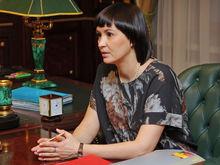 В Челябинске названы новые омбудсмены