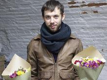 Как цветочный бизнес выживает в кризис?