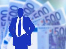 Свердловские предприятия получили 1,7 млрд руб. льготных займов