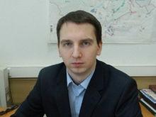 Мэрия Екатеринбурга разведет городские заводы по нескольким центрам