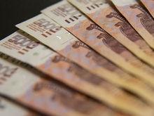 Cвердловчане задолжали микрофинансовым организациям чуть ли не два миллиарда рублей