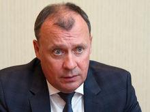 Алексей Орлов: Провалов в экономике области мы не допустили