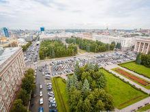 Борис Дубровский объявил о намерении кардинально изменить Челябинск к 2020 году