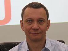 Четверть миллиарда рублей Гарантийный фонд области разметит в банках на конкурсной основе