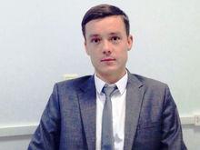 Центральный Банк России отозвал лицензию у «Еврокоммерца»