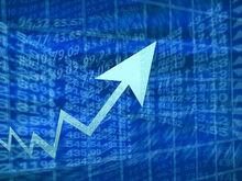 Нижегородские банки готовы конкурировать с федеральными в показателях стабильности