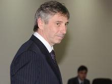 Бизнесмены и политики дали наказы Ивану Карнилину