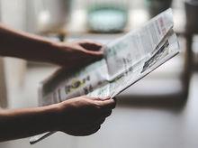 """Дайджест DK.RU: претензии энергетиков к нижегородским предприятиям, прорыв """"Алиди"""""""