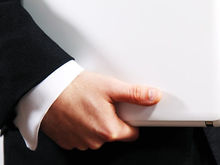 Крупные частные компании принудят к закупкам у малого бизнеса