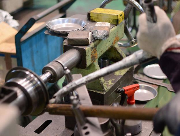 8 новых производств, запущенных в России на этой неделе