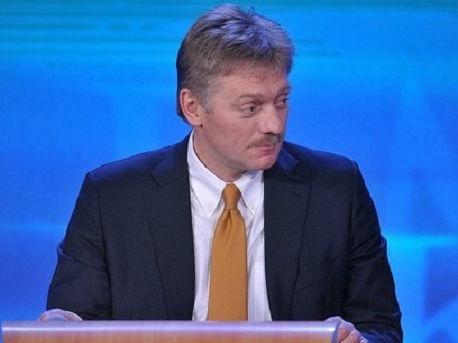 Песков намекнул, что Россия компенсирует проблемы в экономике «ресурсом безопасности»