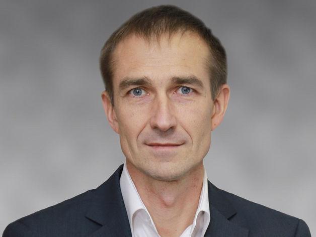 Алексей Филиппов