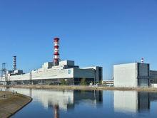 Новоуральск лишат статуса закрытого города