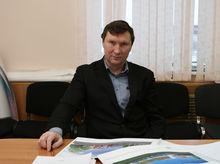 В Екатеринбурге закрылся магазин продуктовой сети «А-продукт»